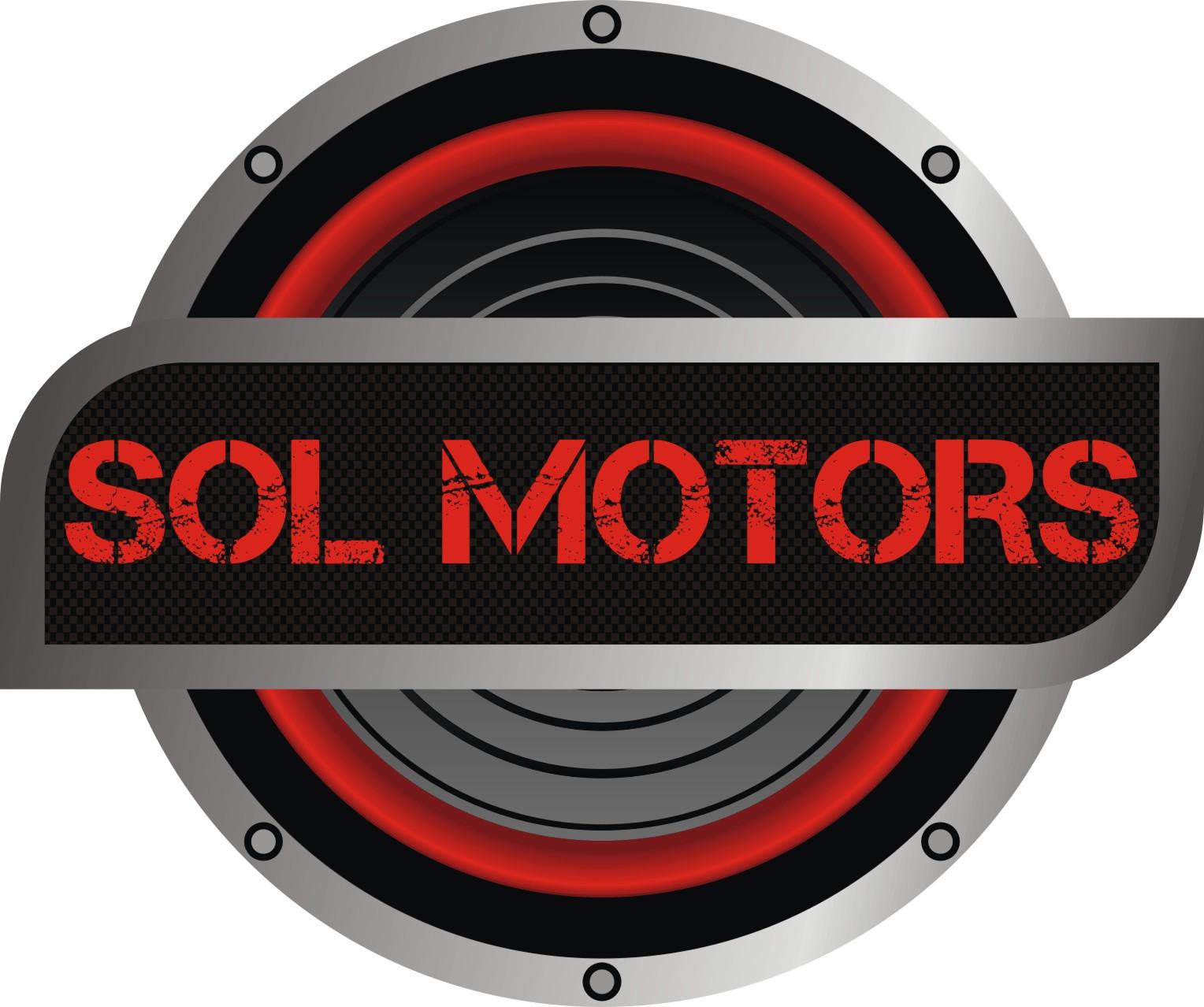 Sol Motors