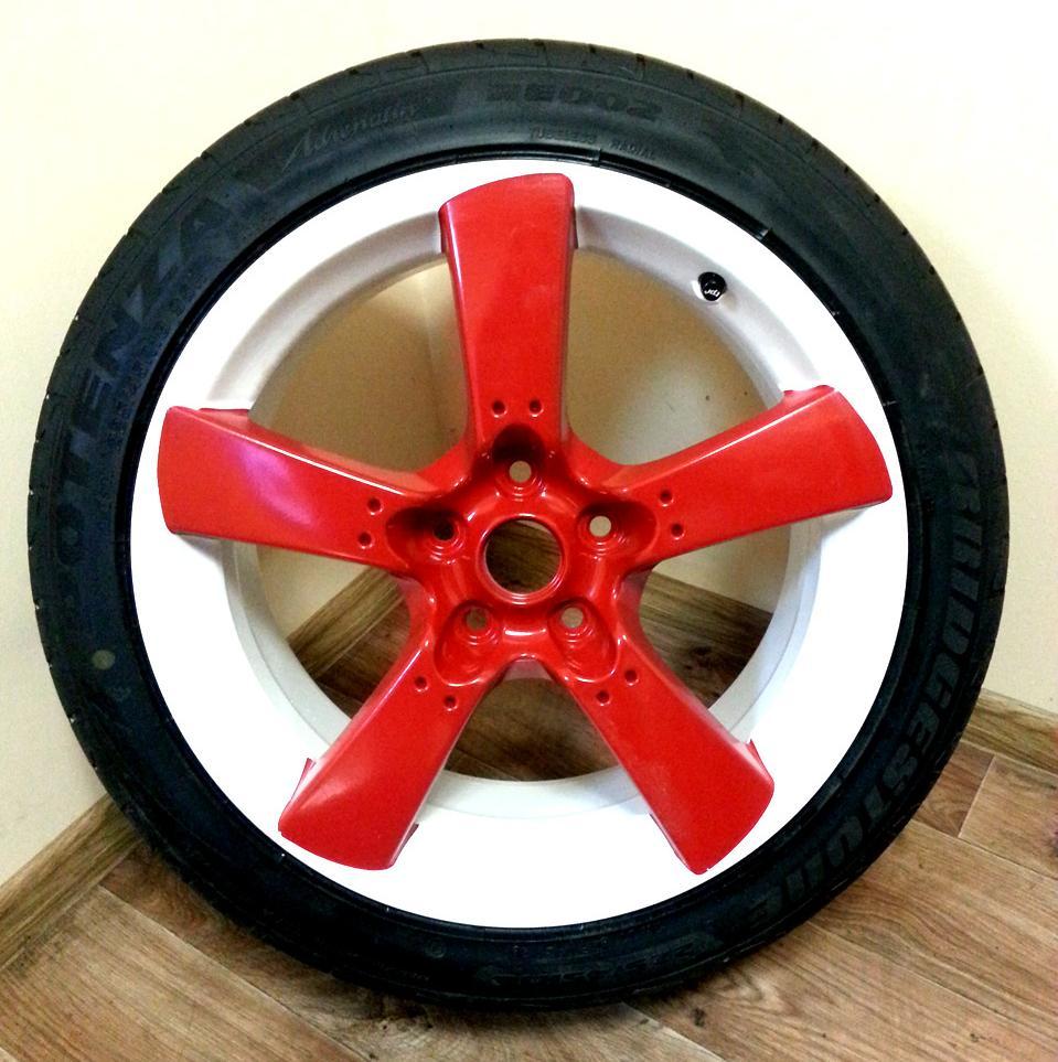 redwheels-014